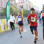 VVMC Mayors Marathon 2016 in details