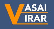 Vasai-Virar local information and blogs