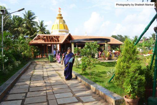 Places of Vasai-Virar