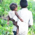 People of Vasai-Virar